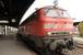 ドイツ☆鉄道の旅