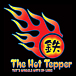 The Hot Tepper