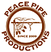 Peace Pipe Productions