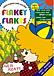 ☆★Flakey  Flakes★☆