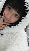 玉井詩織生誕2011