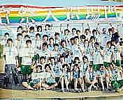 ☆3ー2★みうらクラス☆