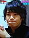 ニカちゃんの超音波@濱キス
