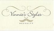 Vinnie's Styles