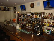 bar[MAROUBRA](マルーブラ)