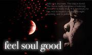 feel soul good