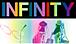 INFINITY ∞
