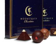ムーンストラックチョコレート