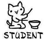 学生オフ☆in関西