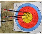 All Japan Medical Archery