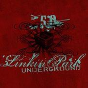 Linkin Park Underground (LPU)