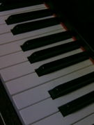 ピアノ歴がある弐寺プレイヤー