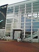 こち沼  kochinuma