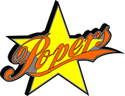 大阪Popers