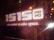 bar 1515(いこいこ)