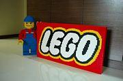 Lego レゴ取引コミュ