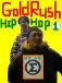 HIPHOP?〜Gold Rush!!〜