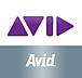 Avid MediaComposer