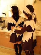 〜Chocolatte〜ショコラッテ
