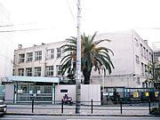 大阪市立南住吉小学校