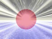 全世界よ、「日本」と呼べ!