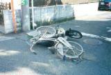 大名自転車回転隊