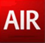 AIR(FLEX3)クリエーター