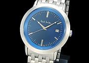 ポールスミス-腕時計-Paul Smith