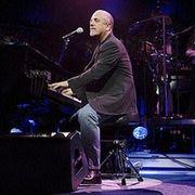 We Love Billy Joel!
