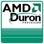 Duronは1.3Ghzまでしか認めん!
