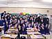 高知西高校平成18年卒3−2