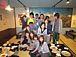 31回生平岡中学校魚学級