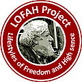 LOFAH -自由で上質な暮らし-