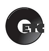 electro tune club