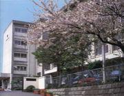 金井高校27期生