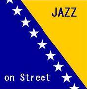 ストリートJAZZ