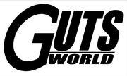 Guts World