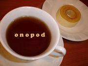 オノポッド[onopod] 神戸 音楽