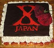 X連合★鳥取支部★