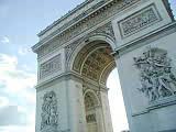 フランス語を習得しよう!
