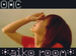 OAC -aiko room-