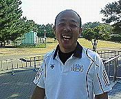 鈴木マネが気になって仕方ない。