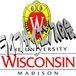 UW-Madisonライフサイエンスの会