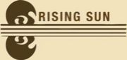 Rising Sun Backpackers