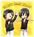 \KinKi Kids 〜FUN CLUB〜/