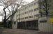 目黒区立東山中学校2004年度卒
