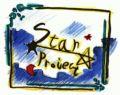 StarProject☆彡