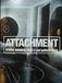 アタッチメント-ATTACHMENT-