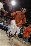 MVP NBA-MostValuablePlayer