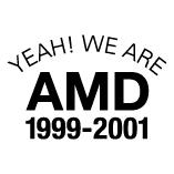 AMD'01